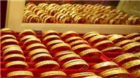 Thông điệp kinh tế đằng sau đà tăng phi mã của giá vàng