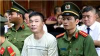 Văn Kính Dương nhận án tử hình, 'Ngọc Miu' bị tuyên phạt 16 năm tù
