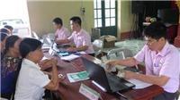 Bắc Giang đặt mục tiêu tăng trưởng tín dụng chính sách từ 8-10%