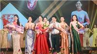 'Bà trùm' hoa hậu Phạm Kim Dung cùng Á hậu Thúy An tìm ứng viên cho HHVN 2020