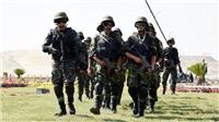 Libya trước nguy cơ bùng nổ một cuộc chiến tranh ủy nhiệm