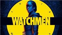 'Watchmen' giành ưu thế trong đề cử giải Emmy