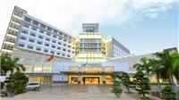 Một bệnh viện tại Thành phố Hồ Chí Minh tạm ngưng nhận bệnh nhân 3 ngày do liên quan đến trường hợp nghi mắc COVID-19