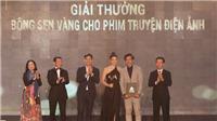 Xây dựng thương hiệu quốc gia LHP Việt Nam: Đầu tiên, vẫn phải là chất lượng phim Việt