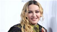 Instagram xóa bài đăng của ngôi sao Madonna do thông tin sai về virus SARS-CoV-2