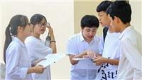 Hà Nội công bố điểm thi lớp 10 Trung học phổ thông công lập năm học 2020 - 2021