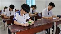 Dịch COVID-19: Đà Nẵng ưu tiên xét nghiệm cho những học sinh diện F1 sắp thi tốt nghiệp Trung học phổ thông