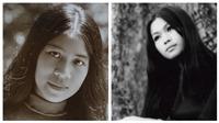 Sống chậm cùng Nguyễn Trương Quý (kỳ 5 & hết): Hà Nội hư ảo và hiện thực