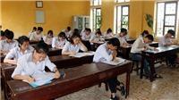 Đà Nẵng đề xuất dừng Kỳ thi tốt nghiệp Trung học phổ thông do dịch COVID -19