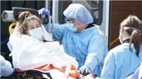 Chuyên gia Nhà Trắng cảnh báo dịch COVID-19 lan rộng bất thường tại Mỹ