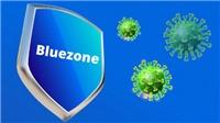 COVID-19: Cài đặt ứng dụng Bluezone để bảo vệ bản thân và cộng đồng