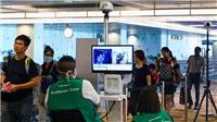 Singapore siết chặt giám sát người nhập cảnh