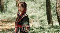 'Variety' gọi Phùng Khánh Linh là 'hiện tượng pop Việt Nam'