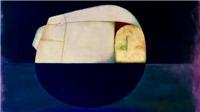 Xem tranh của các họa sĩ 'bom tấn' trên thị trường mỹ thuật