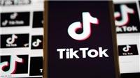 Tổng thống D. Trump ban hành các sắc lệnh cấm TikTok và WeChat tại Mỹ