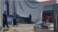 Quảng Ninh: Điều tra, làm rõ vụ nổ súng khiến 2 người tử vong