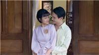 Phim 'Yêu trong đau thương': Thù hận phải hóa giải bằng yêu thương
