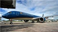 Vietnam Airlines dự báo lỗ hơn 15.000 tỷ đồng trong năm 2020