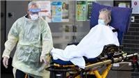 Australia ghi nhận số ca tử vong do COVID-19 cao nhất trong ngày