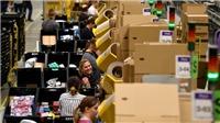 Amazon, Apple, Facebook đồng loạt phản đối ngừng cấp thị thực cho lao động nước ngoài trình độ cao