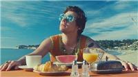 'Watermelon Sugar' của Harry Styles: Chiến thắng ngộ nghĩnh nhưng xứng đáng