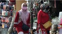 Indonesia chi 257 triệu USD để khôi phục ngành du lịch