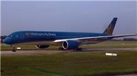 Vietnam Airlines Group mở bán hơn 2 triệu vé Tết Tân Sửu