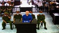 Nguyễn Xuân Đường lĩnh 2 năm 6 tháng tù vì tội 'Cố ý gây thương tích'
