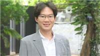 Giám đốc Trung tâm Văn hóa Hàn Quốc Suk Jin Young: Có một lễ hội K-pop trực tuyến tại Việt Nam