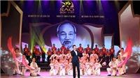 Xúc động 'Sao Độc lập' kỷ niệm 75 năm Cách mạng Tháng Tám