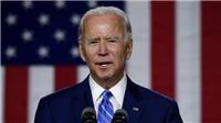 Đảng Dân chủ nêu bật lợi thế của ứng cử viên Tổng thống Mỹ Joe Biden