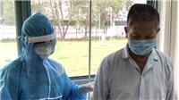Thừa Thiên – Huế: Thêm một bệnh nhân mắc COVID-19 được công bố khỏi bệnh
