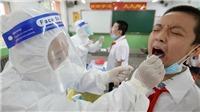 WHO hy vọng đại dịch COVID-19 có thể chấm dứt vào... 2 năm tới