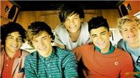 'What Makes You Beautiful' của One Direction: Bệ phóng hoàn hảo cho nhóm nhạc lịch sử
