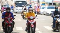 Từ ngày 6-8/1, chỉ số tia UV tại các thành phố khu vực Trung Bộ và Nam Bộ có nguy cơ gây hại trung bình đến cao