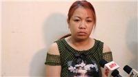 Cháu bé 2 tuổi bị bắt cóc ở Bắc Ninh: Khởi tố vụ án hình sự
