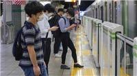 Nhật Bản tiếp tục hỗ trợ thực tập sinh nước ngoài bị ảnh hưởng do dịch COVID-19