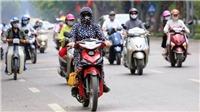 Chỉ số tia UV ở Hà Nội và Đà Nẵng gây hại cao đến rất cao