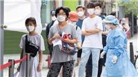 Hàn Quốc sẽ cho phép thêm nhiều sinh viên nước ngoài ở lại làm việc