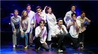 Hàn Quốc tổ chức lễ hội nhạc kịch trực tuyến