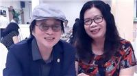 NSND Đặng Nhật Minh - Người viết biên niên sử bằng điện ảnh (kỳ 1): Cha, con và Giải thưởng Hồ Chí Minh