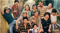 Phim 'Bố già': Trấn Thành muốn lấy nước mắt khán giả
