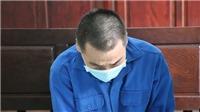 Thầy giáo dâm ô học sinh nhận bản án 7 năm tù giam