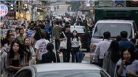 Hàn Quốc đầu tư mạnh để đưa Seoul trở thành thành phố thông minh siêu kết nối