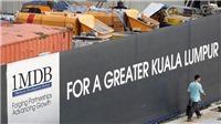 Malaysia phạt 80 cá nhân, tổ chức trong vụ bê bối nham nhũng, hối lộ liên quan Quỹ 1MDB