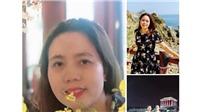Thông tin chính thức về vụ việc cán bộ Văn phòng Tỉnh ủy Đắk Lắk 'mượn' Bằng của chị gái