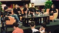 Nhìn lại thị trường nhạc Việt (kỳ 1): Trăn trở thị trường âm nhạc Việt Nam