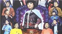Ca sĩ Hương Lan phát hành DVD