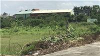 UBND thành phố Hà Nội chỉ đạo làm rõ vi phạm đất đai ở quận Long Biên