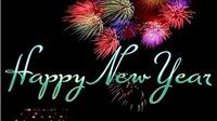 Truyện cười bốn phương: Mừng năm mới